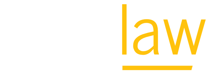 NME Law